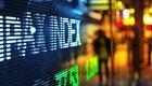 bcc7e87e690 Steve Madden declares 3-for-2 stock split