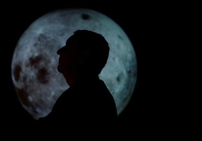 Timeline: The Kodak moment fades - Reuters