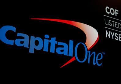 Exxon Mobil seeks bids for Norwegian offshore assets - Reuters